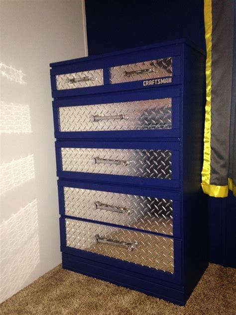 boys bedroom dresser boys bedroom dresser the collected interior boys bedroom