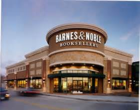 barn and nobles eco libris is there a future for barnes noble and