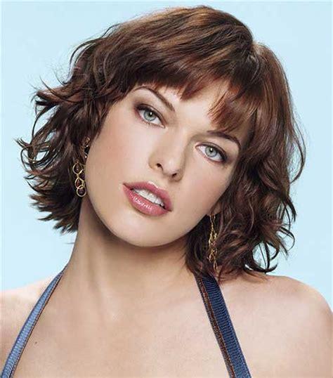 short hair lingerie best layered bob hairstyles 2014 2015 bob hairstyles
