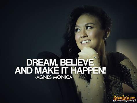 biodata agnes monica bahasa indonesia agnes monica dari penyanyi cilik sai penyanyi dunia