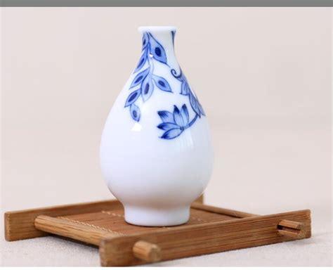 Mini Bud Vases Bulk by Buy Wholesale Mini Bud Vases From China Mini Bud