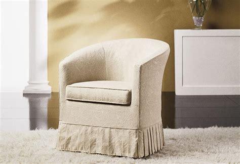 poltrone in tessuto classiche ellepi divani e poltrone rondeca poltrone in tessuto