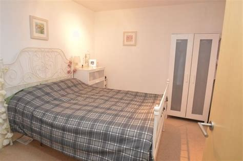 nottingham one bedroom flat 1 bedroom flat for sale in heathcoat street nottingham ng1