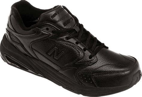 3xys89fg buy new balance 927 s walking shoe