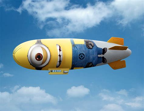wallpaper 3d minions a cute collection of despicable me 2 minions wallpapers