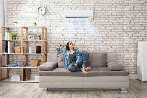Tips for New Homeowners That Want to Upgrade the Air Conditioning System   Provincial Heating