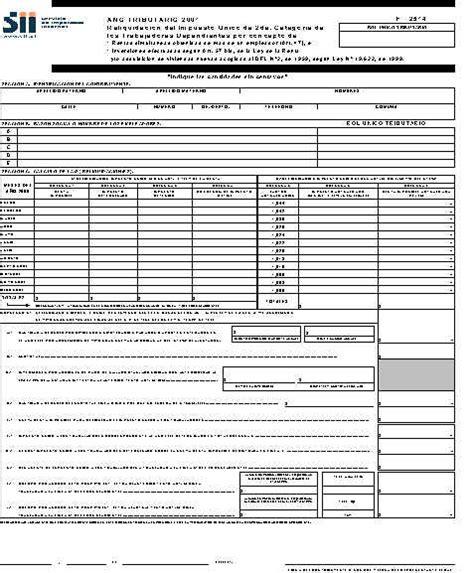 pago impuesto vehiculo valle del cauca liquidar impuestos de vehiculo cali