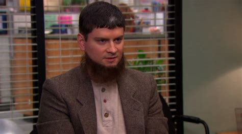image mose png dunderpedia the office wiki