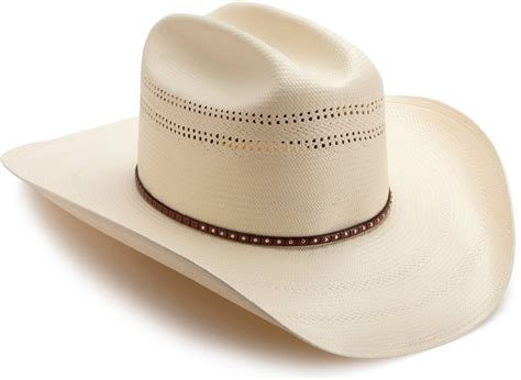 Hats On To Marc Color Shape by The Gallery For Gt Straw Cowboy Hat Shapes