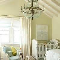 beaded door curtains wilkinsons nursery design decor photos pictures ideas