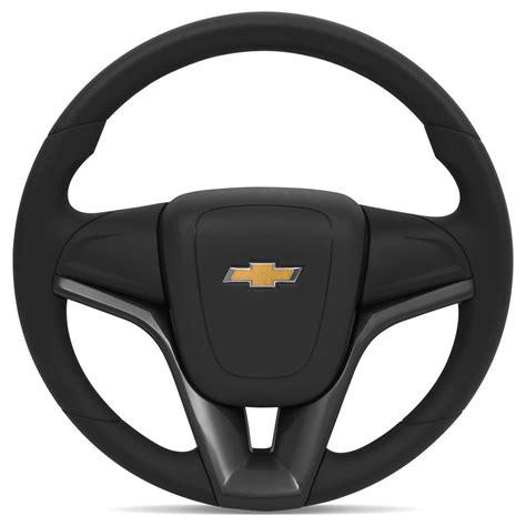 a volante volante celta corsa monza kadett omega astra prisma modelo