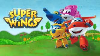 super wings games videos amp fun activities sprout