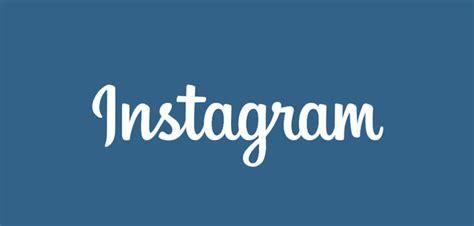 logo design instagram hashtags instagram neue filter und emoji hashtag snipes blog