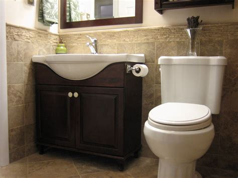 Next Bathroom Furniture Beautiful Next Home Bathroom Mirrors Indusperformance