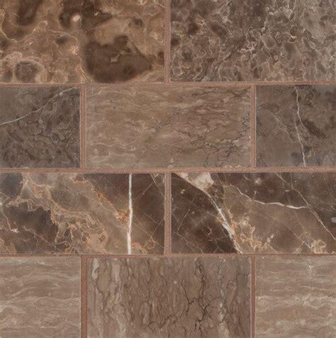 cr馘ence carrelage cuisine carreau salle de bain carrelage mural mosaique avec