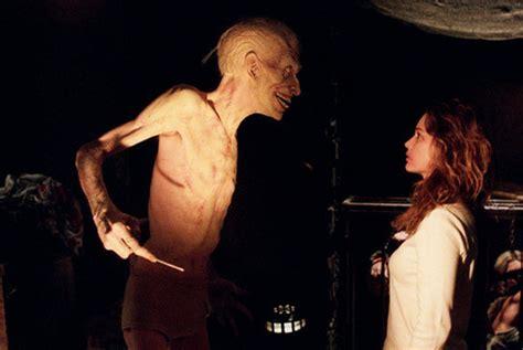 film ghost club after dark horrorfest images the gravedancers wallpaper