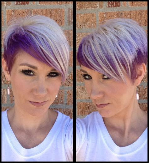 tinkerbell pixie hairstyle colors love the and photos on pinterest