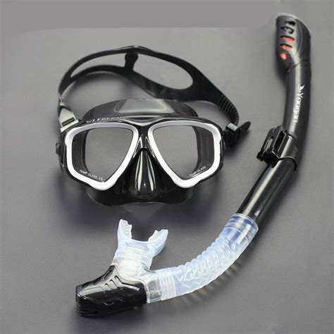 cheap dive gear popular free diving gear buy cheap free diving gear lots