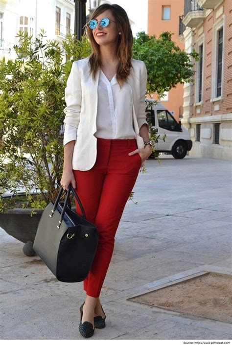 business casual wear for in 30 s casual