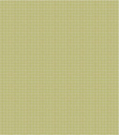 apple green upholstery fabric upholstery fabric eaton square biography green apple
