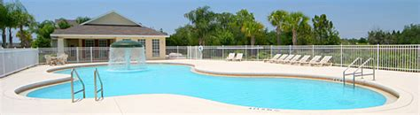 Florida Vacation Homes For Rent By Owner - glenbrook resort villas amp vacation rentals in clermont florida vr360