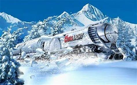 coors light silver bullet can i lost a silver bullet in my points in case