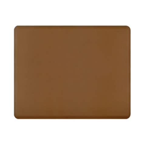 Distinctive Home Anti Fatigue Kitchen Mat - wellnessmats anti fatigue kitchen floor mat 5x4