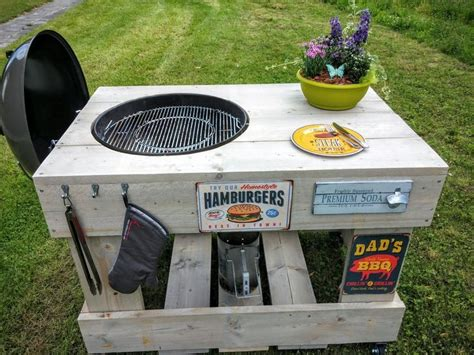 backyard grill 5a 14 best images about bbq tafel on pinterest weber grill