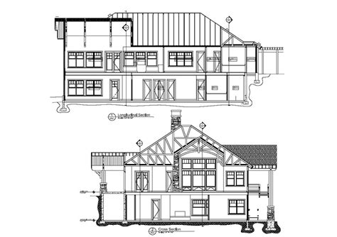 expert design drawings engineering services architectural drafting services by an expert at