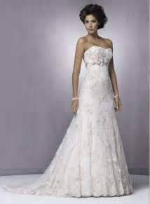 100 wedding dresses where to find wedding dresses 100