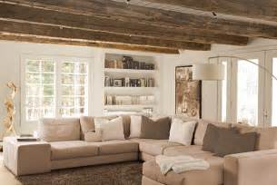 what color should i paint my living room living room popular living room furniture color trend home design