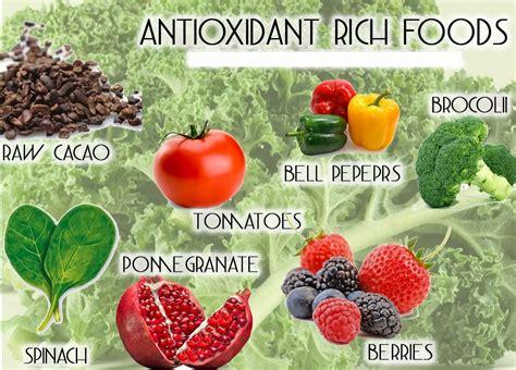 food for pancreatitis diet treatment for pancreatitis