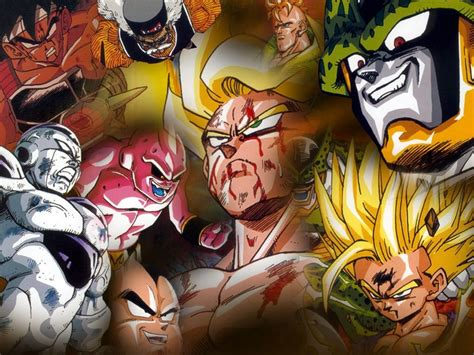 dragon ball movie wallpaper dragon ball z movie cartoon hd background image for pc