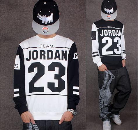 imagenes de jordan camisetas camisetas jordan manga larga
