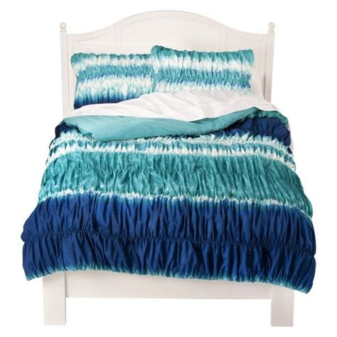 surfer girl bedroom tie dye comforter set kids rooms
