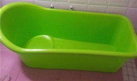 portable bath tubs  adult  children worldwide shipping  sale  koreatown  york