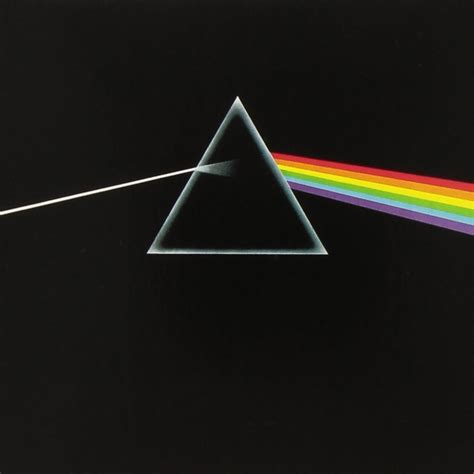 best vinyl cover best album covers greatest of all time billboard