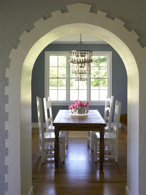 babyzimmer trends 6 dining room trends to try hgtv