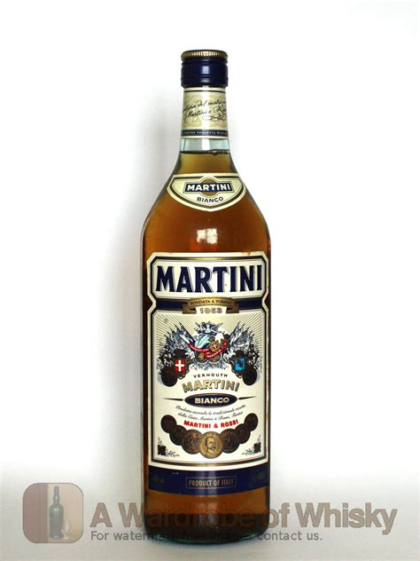 martini bottle buy martini bianco single malt whisky martini whisky