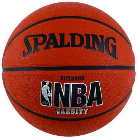 purdue basketball shoes basketball shoes basketball basketball
