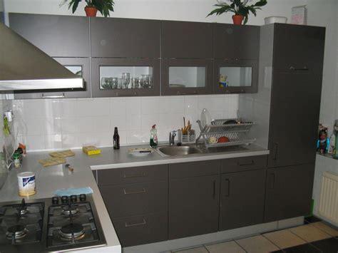 desain dapur ideal contoh gambar desain dapur rumah minimalis gambar rumah