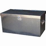 Aluminum Tool Box | 2000 x 2000 jpeg 869kB