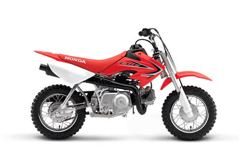 honda xre 300 rojo 2016 edc cdmx precio 82900 ano 2016 kilometros motos honda colombia todas las categor 237 as