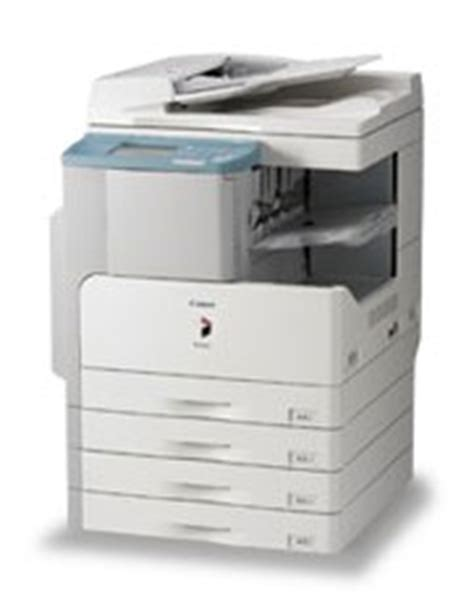Canon Ir 2018 Print Copy Scan Fac canon ir2018 black and white photocopier for lease in