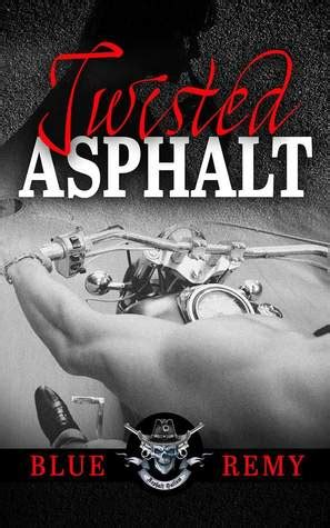 asphalt the raptor apocalypse books the books page free twisted asphalt by