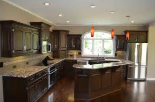 ideas for kitchens remodeling kitchen kitchen bilt rite construction