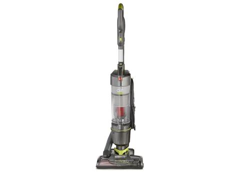 Vacuum Cleaner Penyedot Air hoover air steerable uh72400 vacuum cleaner consumer reports