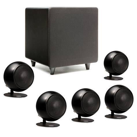 best 5 1 home theater system 28 images best buy yamaha