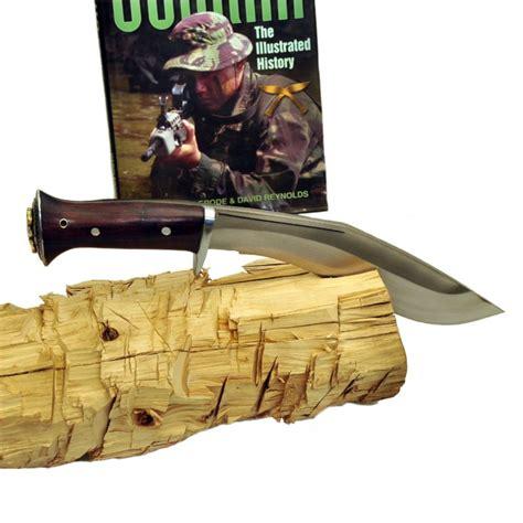 best gurkha kukri best kukri for the money in 2017 gurkha kukri knife