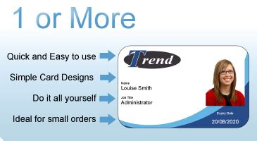 Pandemic Card Template by Id Webbureau Great Value Hassle Free Plastic Id Cards From